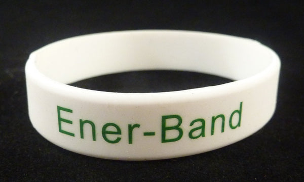 Improved Sporting Performance Wrist Band