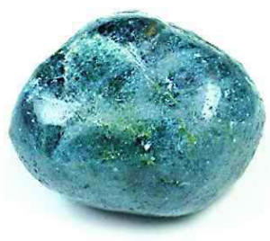 Apatite Tumbled Gemstone