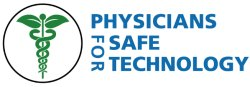 Physicians for Safe Technology
