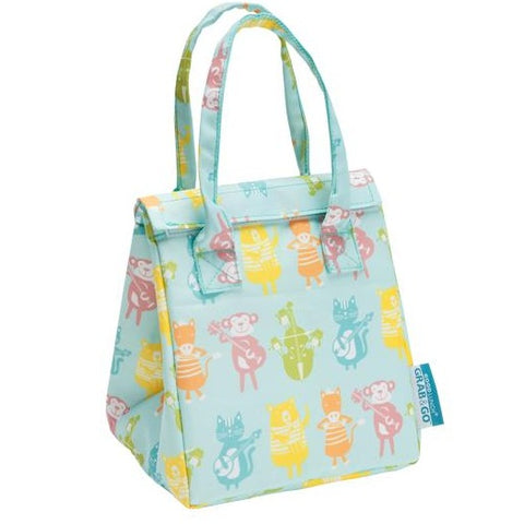 Lunch Grab & Go Tote