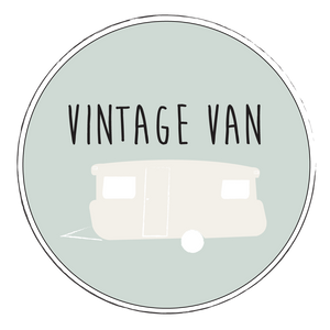 Vintage Van Renovations