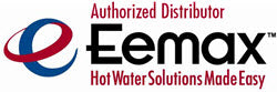 Eemax Electric Tankless Water Heater - Thermostatic Limit EX75T
