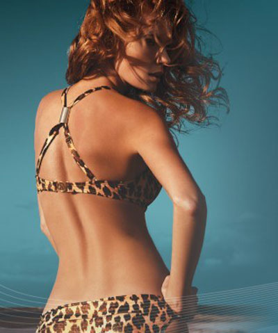 Norvell INSPA Spray Tan Touring Package (117 pcs)