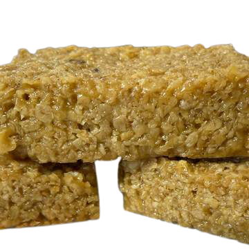 Original Recipe Flapjack (Box of 6)