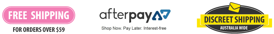 afterpay sexual extenders australia wide