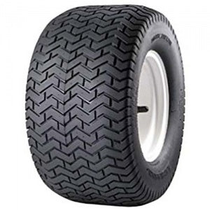 Belle BMD300 Minidumper Turf Tyre Single 60-0443