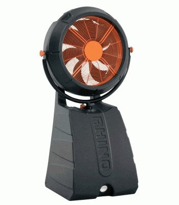 Rhino Crowd Cooler Industrial Fan 500mm 230V H-CROWD230