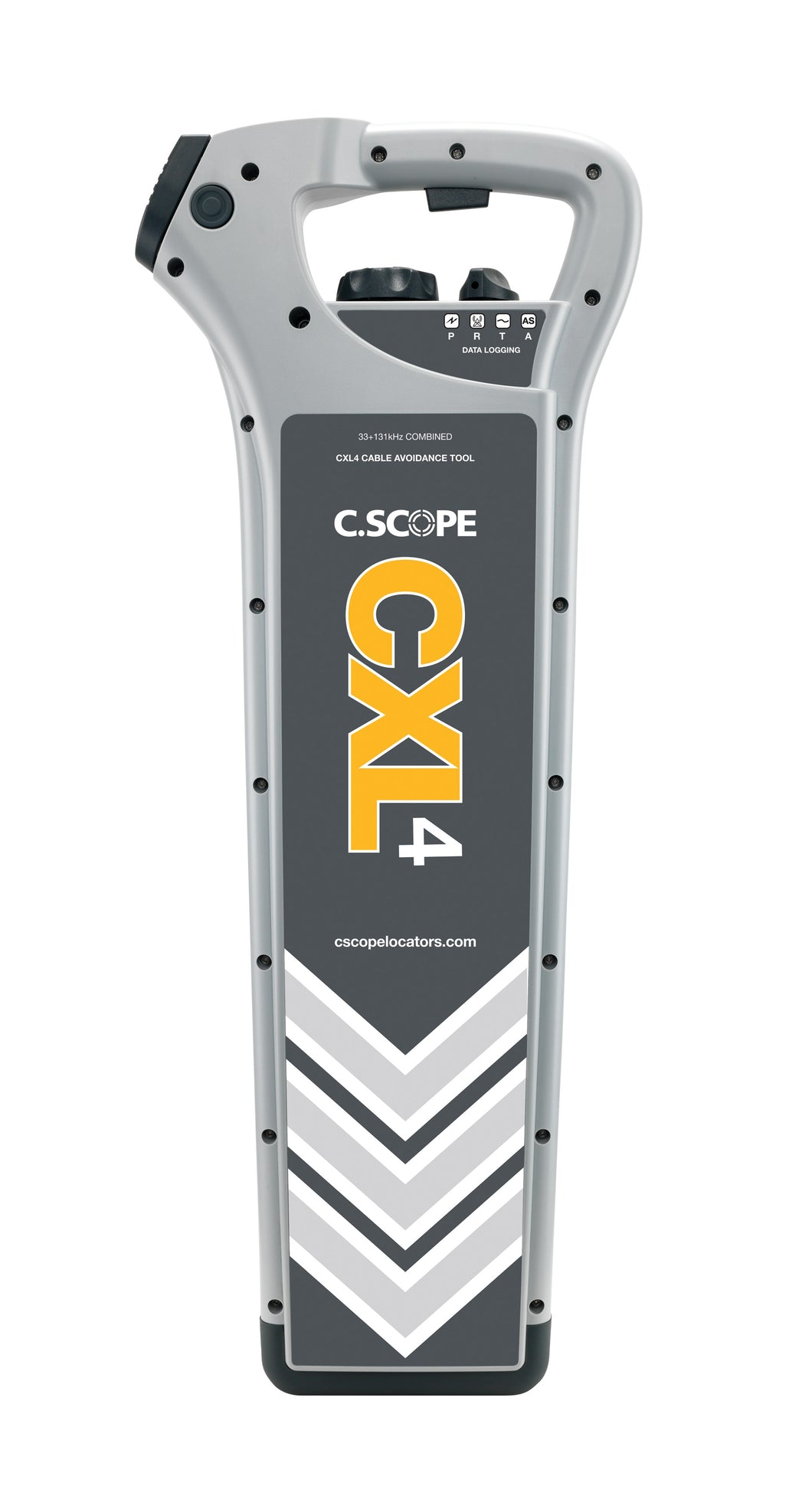C.SCOPE CXL4 Data Logging Cable Avoidance Tool CXL4CAT-D