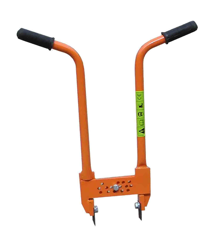 Belle Block Paving Lifter MBS09