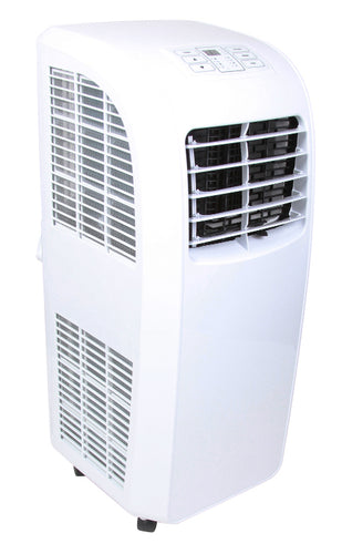 Rhino 240V Portable Air Conditioner H03607