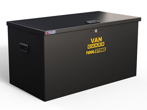 Van Guard Tool Store 1370 x 480 x 480mm  - VG500L