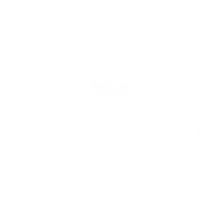 Melbourne Powered Electric Bikes & More
