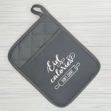 Load image into Gallery viewer, Eid Potholder | Eid Gift| Eid Kitchen | Eid Delivery