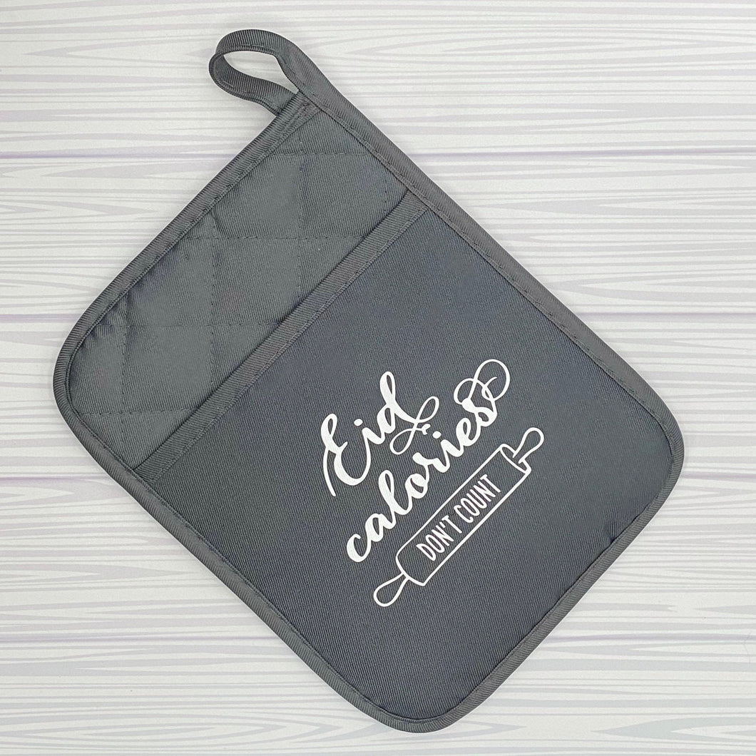 Eid Potholder | Eid Gift| Eid Kitchen | Eid Delivery
