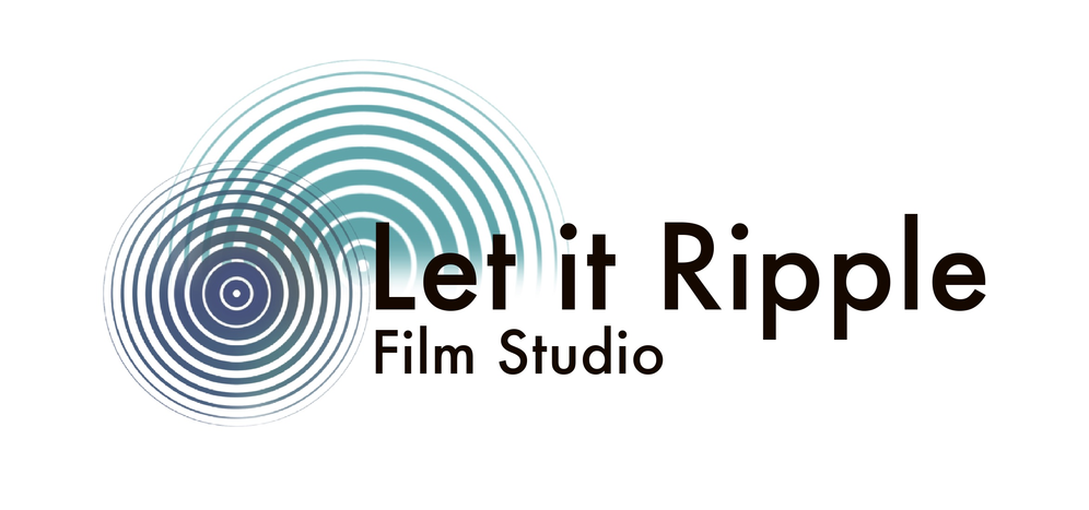 Let It Ripple + Tiffany Shlain Film Studio