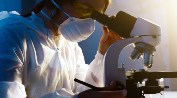 Are Cancer Clinical Trials Right for You?