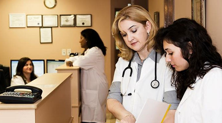 Essential Questions to Ask Your Oncology Team Members at Diagnosis