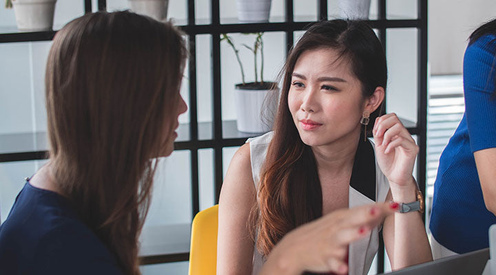 8 Ways to Be an Empathetic Listener