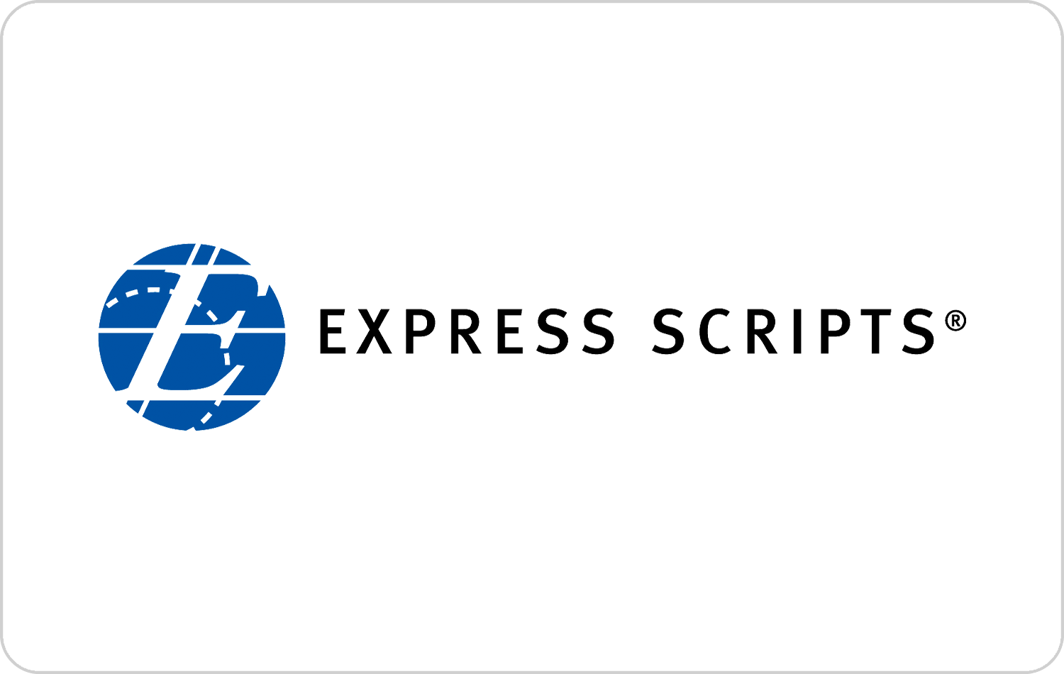 Home Pharmacy Delivery | Express Scripts