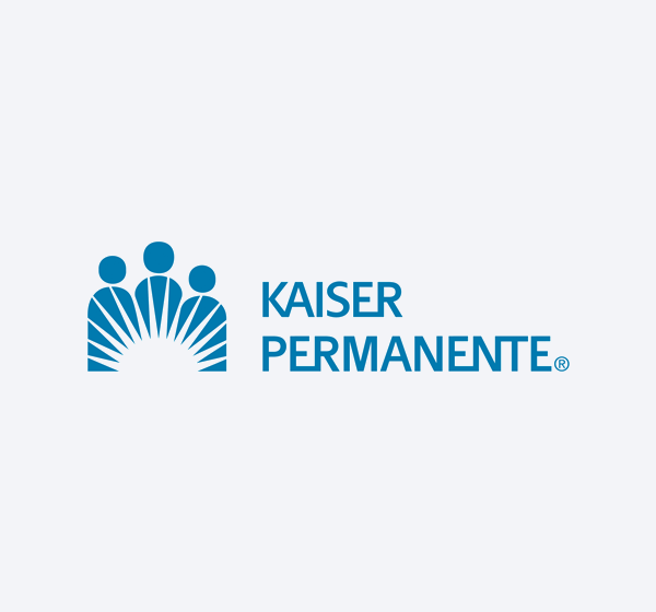 Kaiser Permanente Anxiety and Depression Online Class