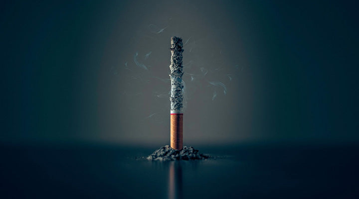 What They Don't Tell You About Lung Cancer