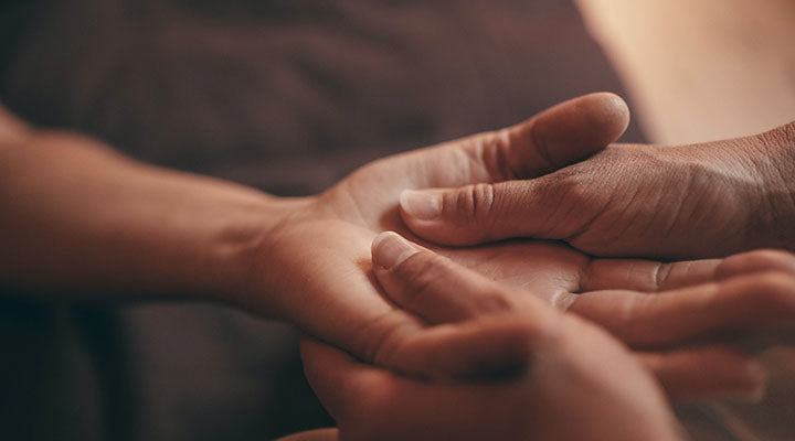 Is Reiki Good for Cancer Patients?