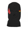 Sancho Ski Mask