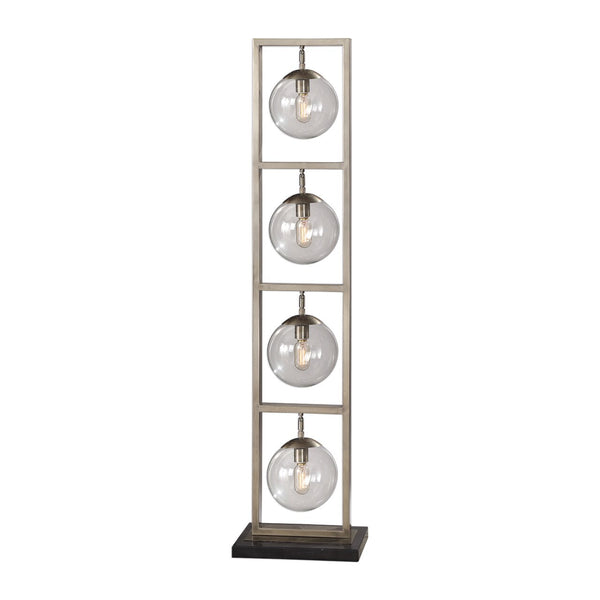 Mindy Brownes Akuto Floor Lamp (R28163-1)
