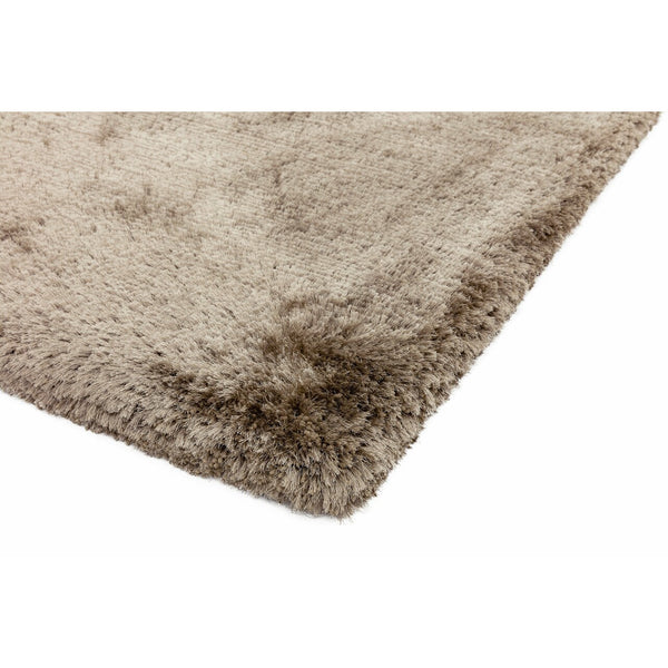 Asiatic Plush Taupe