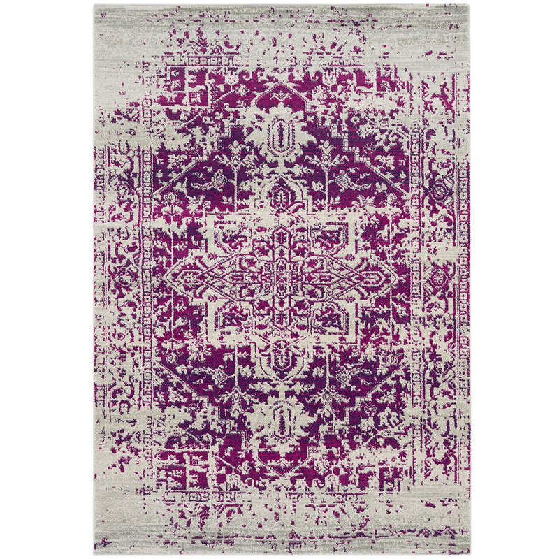 Asiatic Nova Antique Fuchsia NV08