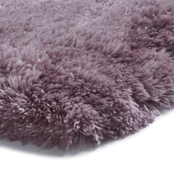 Think Rugs Polar Lilac PL95