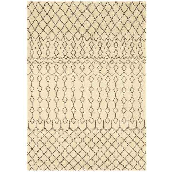 Asiatic Rug Amira Moroccan AM003