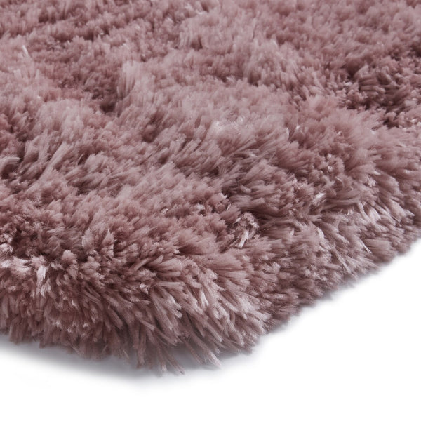 Think Rugs Polar Rose PL95