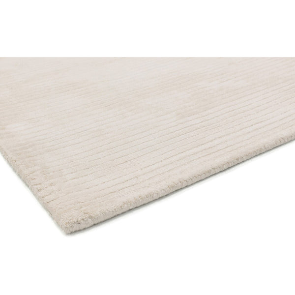 Asiatic Rug Bellagio White