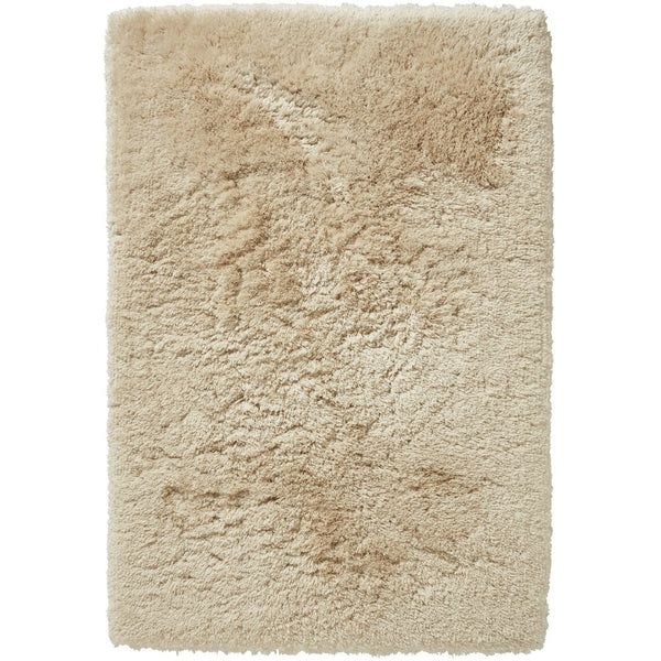 Think Rugs Polar Creame PL95