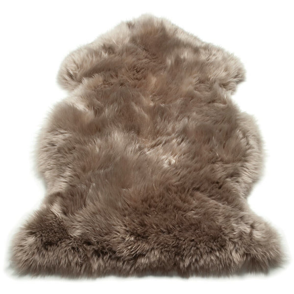 Asiatic Sheepskin Mink-Main Image