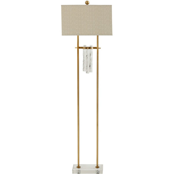 Mindy Brownes Nova Floor Lamp (ME018)