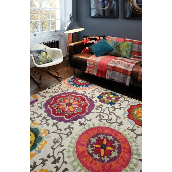 Coloures COL01 Roomset
