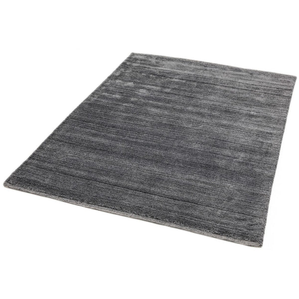 Asiatic Linley Charcoal