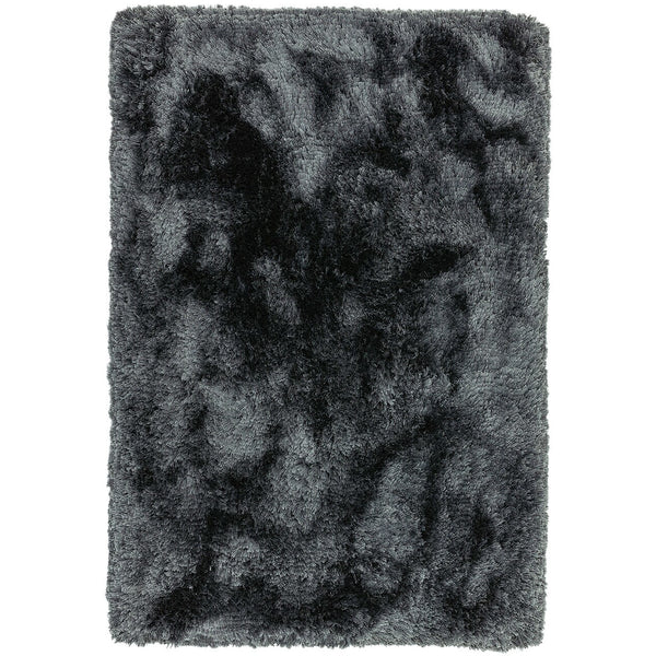 Asiatic Plush Slate