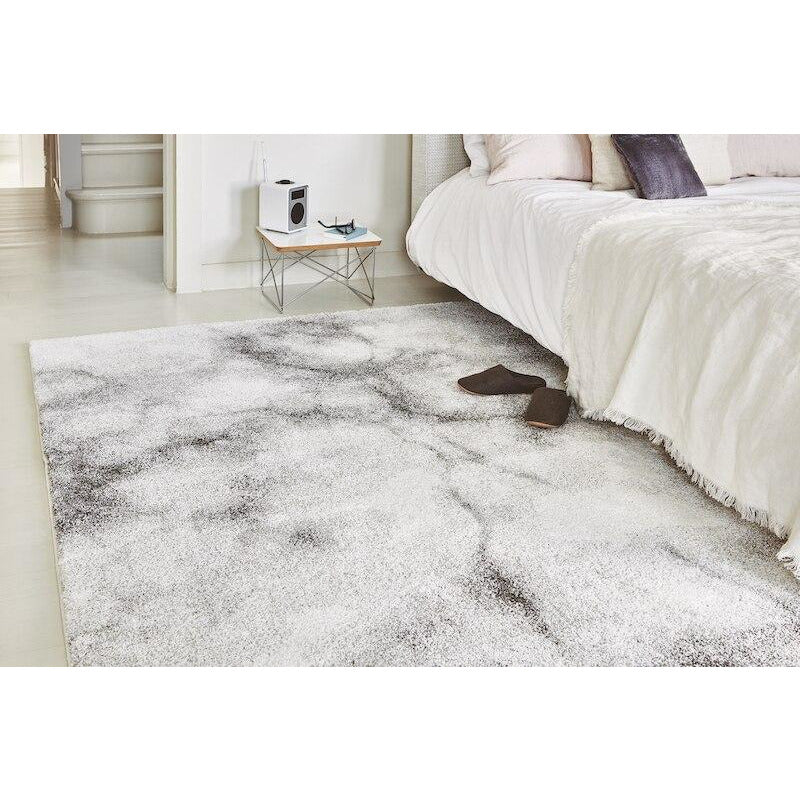 Asiatic Dream Cream Grey DM03 Roomset