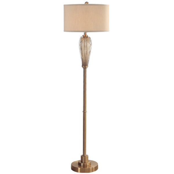 Mindy Brownes Fauna Floor Lamp (R28177-1)
