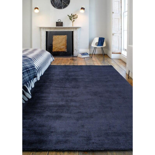 Asiatic Reko Navy Roomset