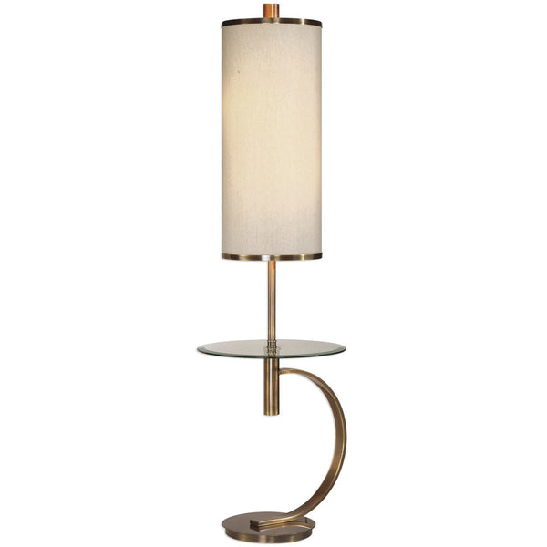 Mindy Brownes Nadenka Floor Lamp (R28150)