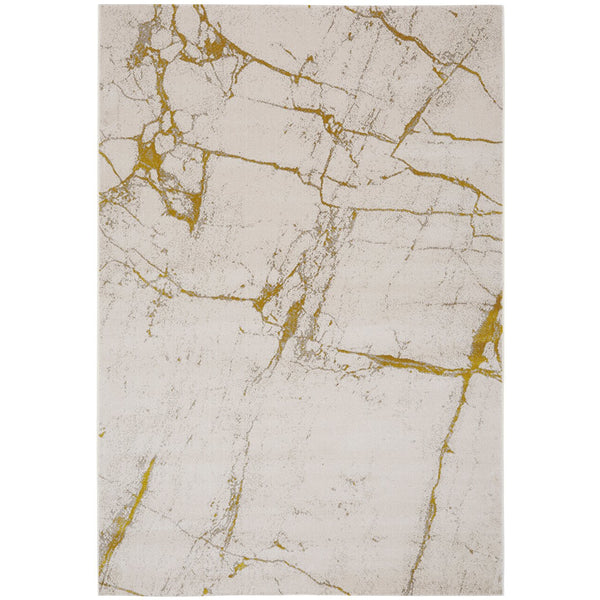Asiatic Cosmos Ochre Marble 01