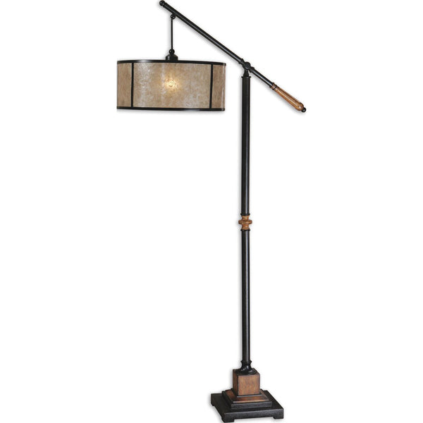 Mindy Brownes Sitka Floor Lamp (28584-1)