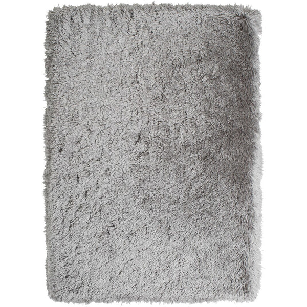 Think Rugs Polar Light Grey PL95