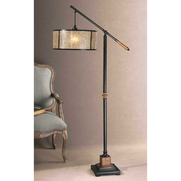Mindy Brownes Sitka Floor Lamp (28584-1) Mindy Brownes