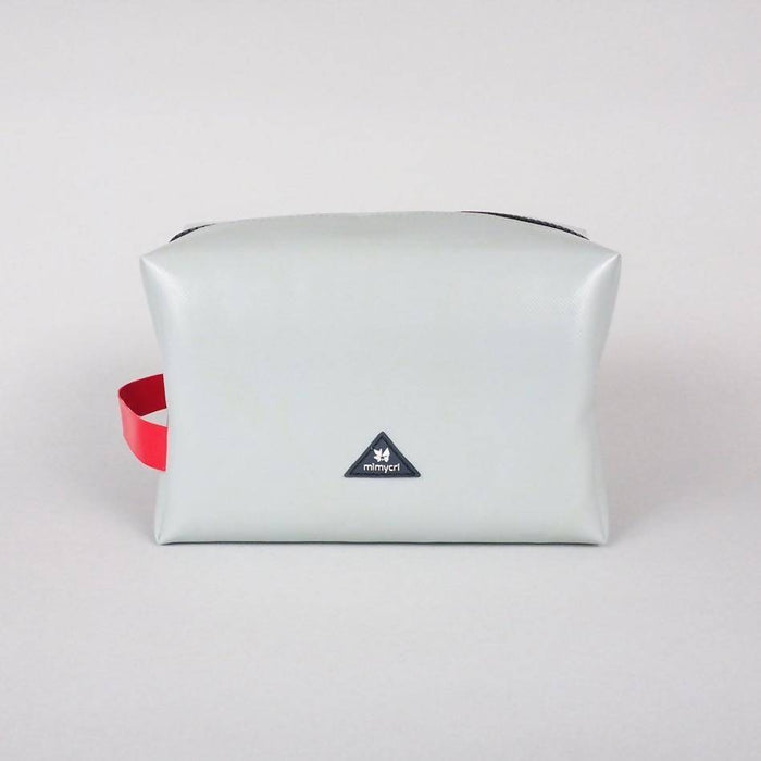 Wash bag – big