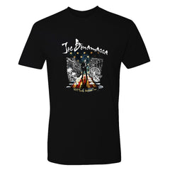 2017 North American Tour T-shirt (Unisex)